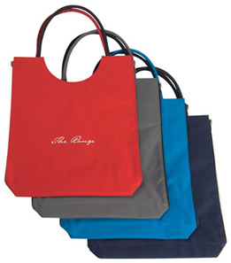 Promotional Tote Bags, Calico   Custom Canvas & Nonwoven Bags