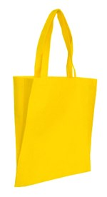 Use 90 gsm Polypropylene NEW Material to Make The Bag More Durable and  Stronger 14078014c6794